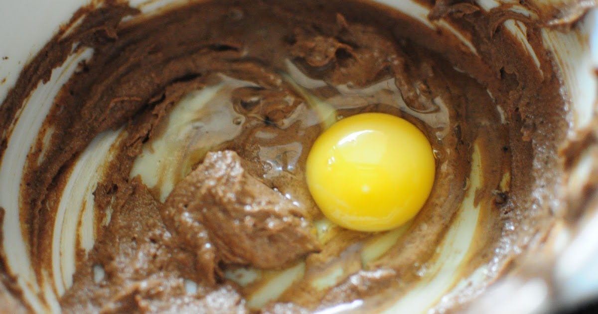 Chunky Chocolate Cookies With Betty Crocker Cake Mix
