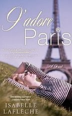 french village diaries book review j'adore paris isabelle lafleche france fashion