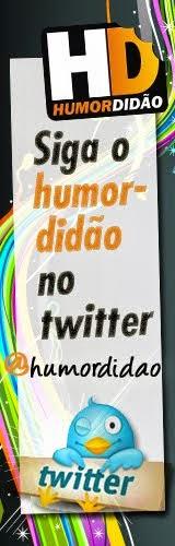 @humordidao