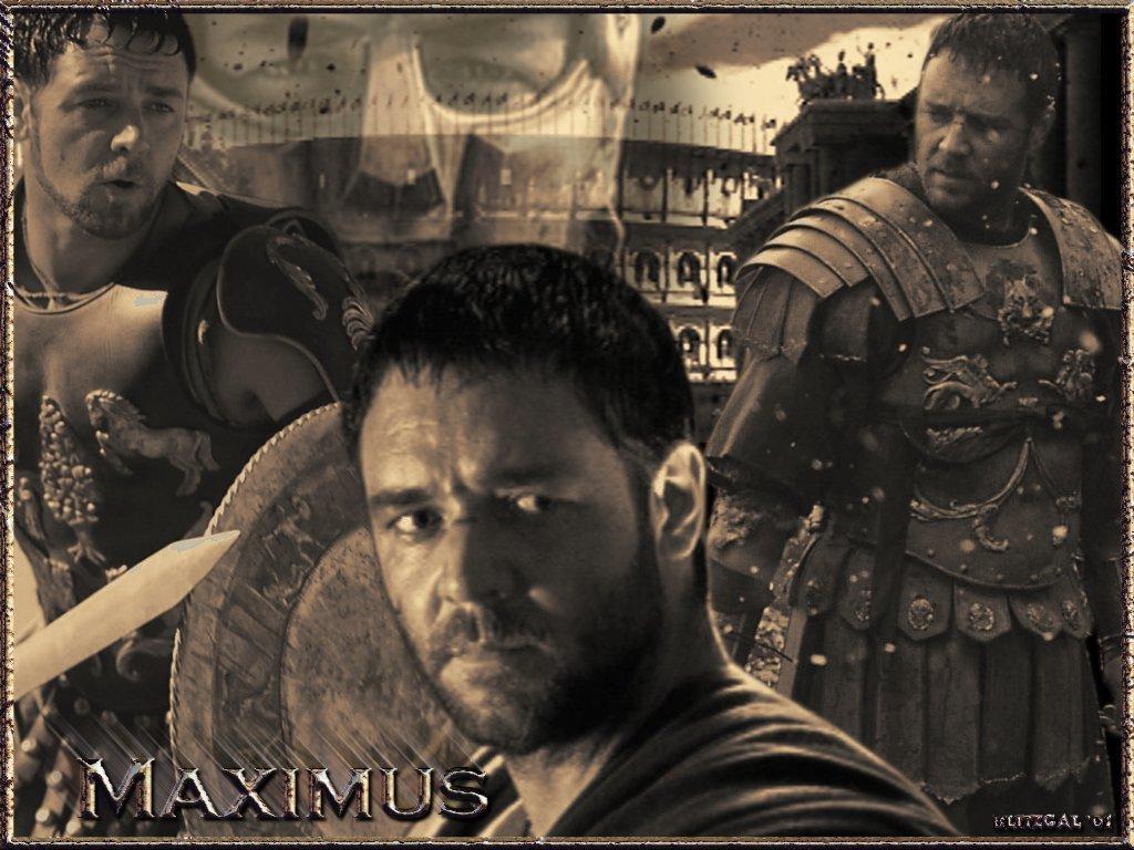 http://1.bp.blogspot.com/-SRj2eFjR30g/TimzMECt-LI/AAAAAAAAACo/N8-xpcc-JfY/s1600/gladiator+10.jpg