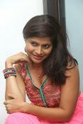 Sangitha reddy Glam pics-thumbnail-11