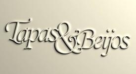 TAPAS & BEIJOS