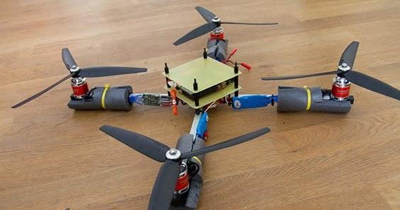 Futuros posibles imprevisibles arduino hardware libre