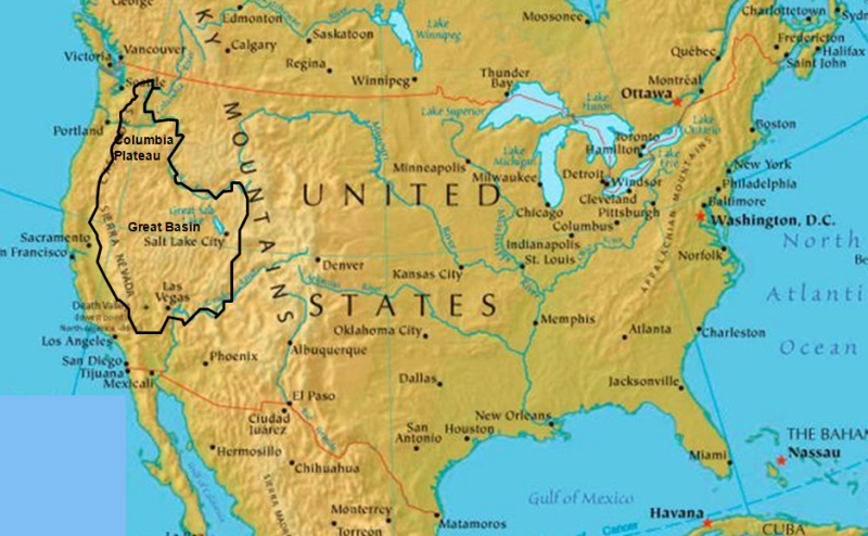 Us Physical Map Ngemapservicedapartmentsco - Us physical geography map
