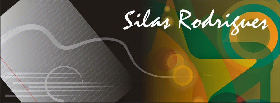 Silas Rodrigues