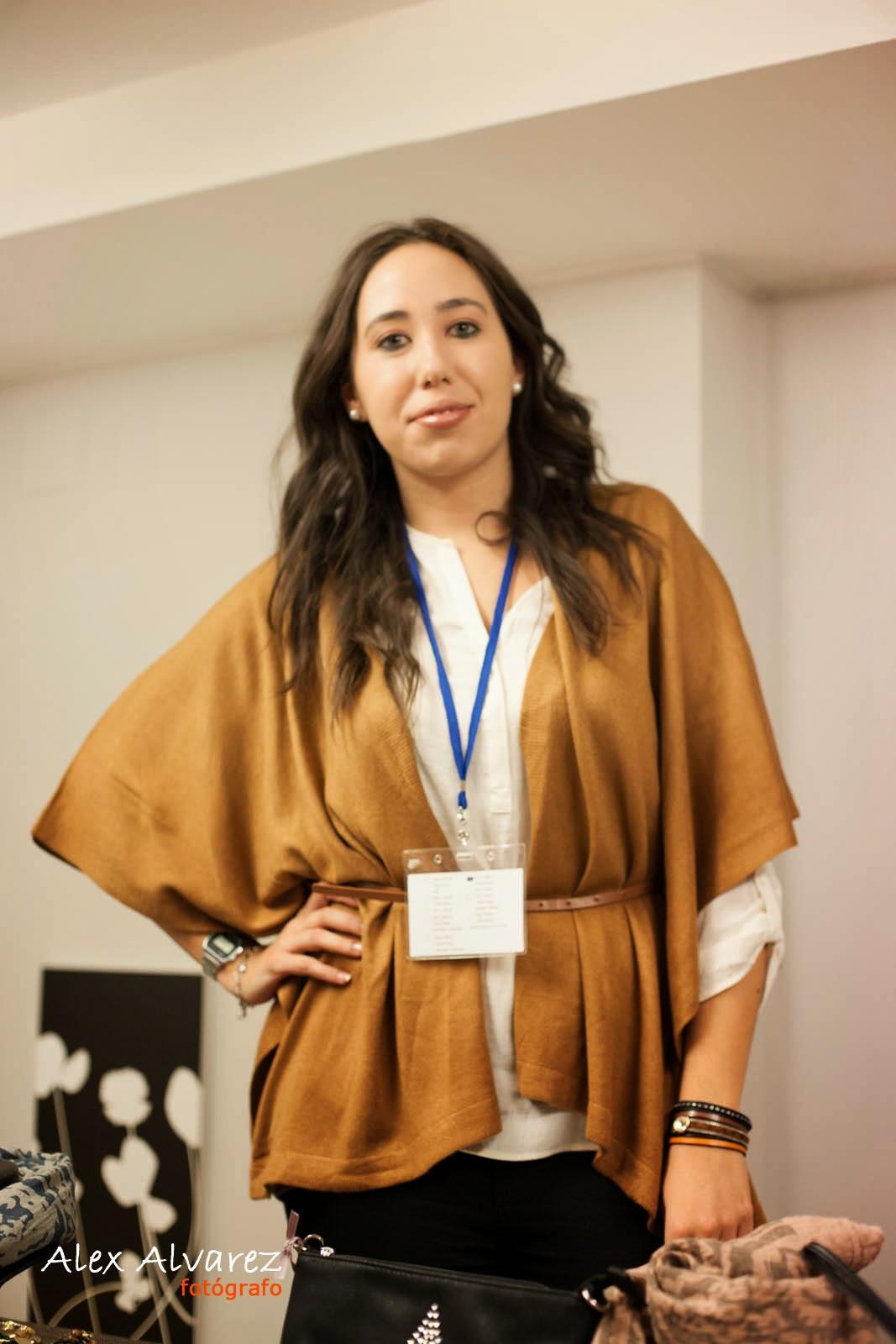 los complementos de leticia evento blogger encuentro beauty villa de gijon
