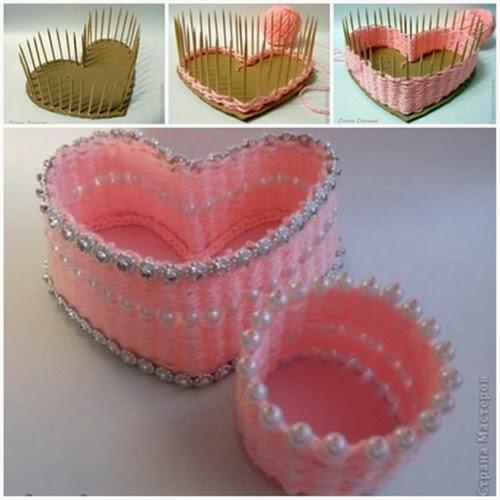 Art Craft Con Pitillos