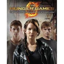 The-Hunger-Games-Movie-Images-5