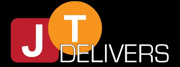 JT Delivers