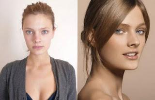 Modelo-Constance-Jablonski