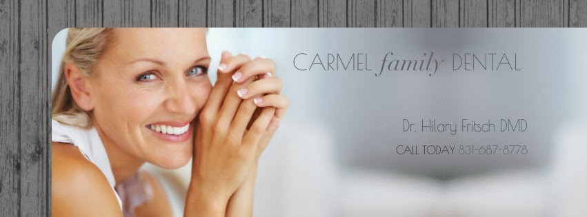Carmel Family Dental