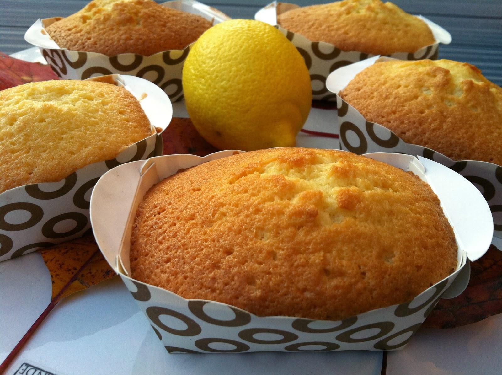 """alt=""""cake au citron de P. Hermé"""""""