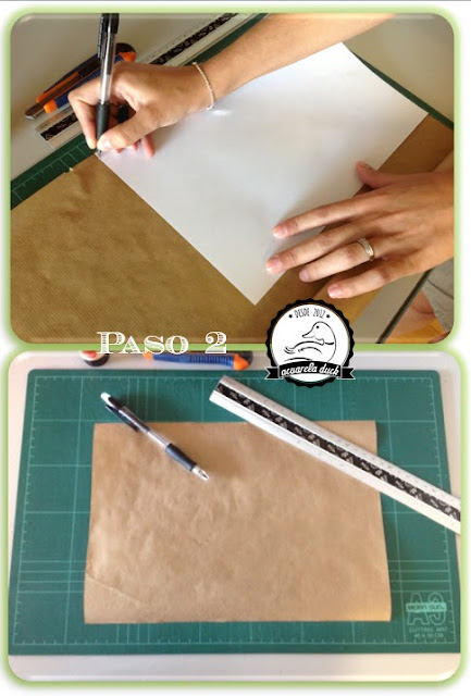 Bolsas DIY