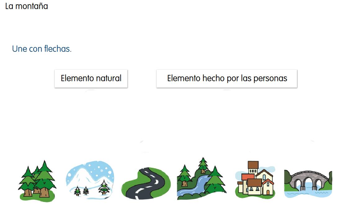 http://www.primerodecarlos.com/SEGUNDO_PRIMARIA/marzo/Unidad1_3/actividades/cono_sant_cono/paisaje_montana.swf