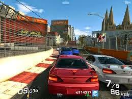 Download Real Racing 3