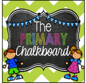http://primarychalkboard.blogspot.com/2014/03/wednesday-favorite-reading-strategies.html