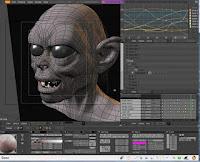 3d Design Software7