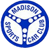 Madison Sports Car Club