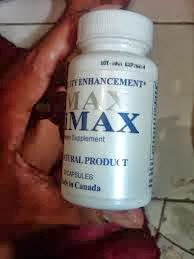 vimax pills no 1 obat pembesar penis permanen aman tanpa efek