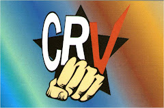 Corrientes Revolucionarias Venezolanas (CRV)