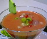 http://www.hispacocina.com/2015/04/gazpacho.html#more