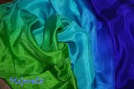 1rste Kleurenschakel 2017 Groen+Blauw