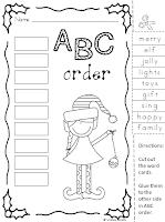 http://www.teacherspayteachers.com/Product/Christmas-Unit-Christmas-to-the-Common-Core-PLUS-Science-1003985