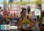 II Milla Club Utrerano de Atletismo