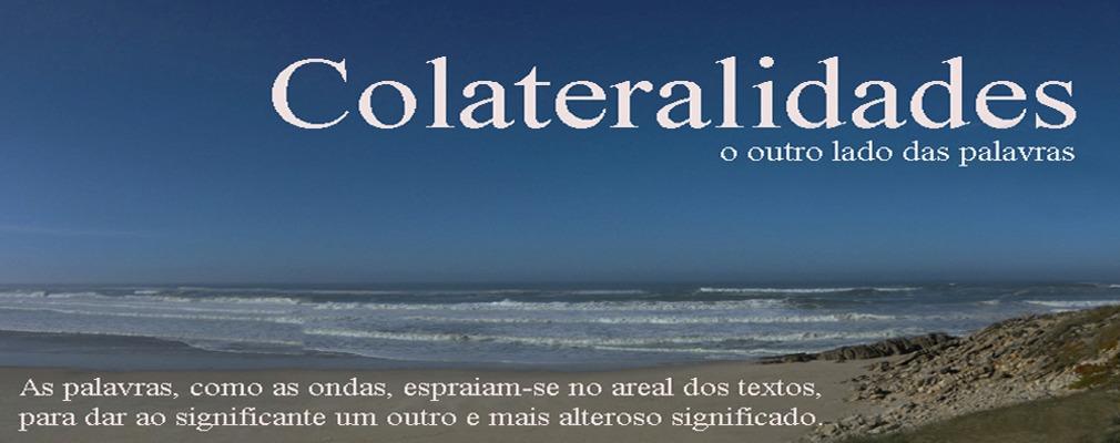 COLATERALIDADES