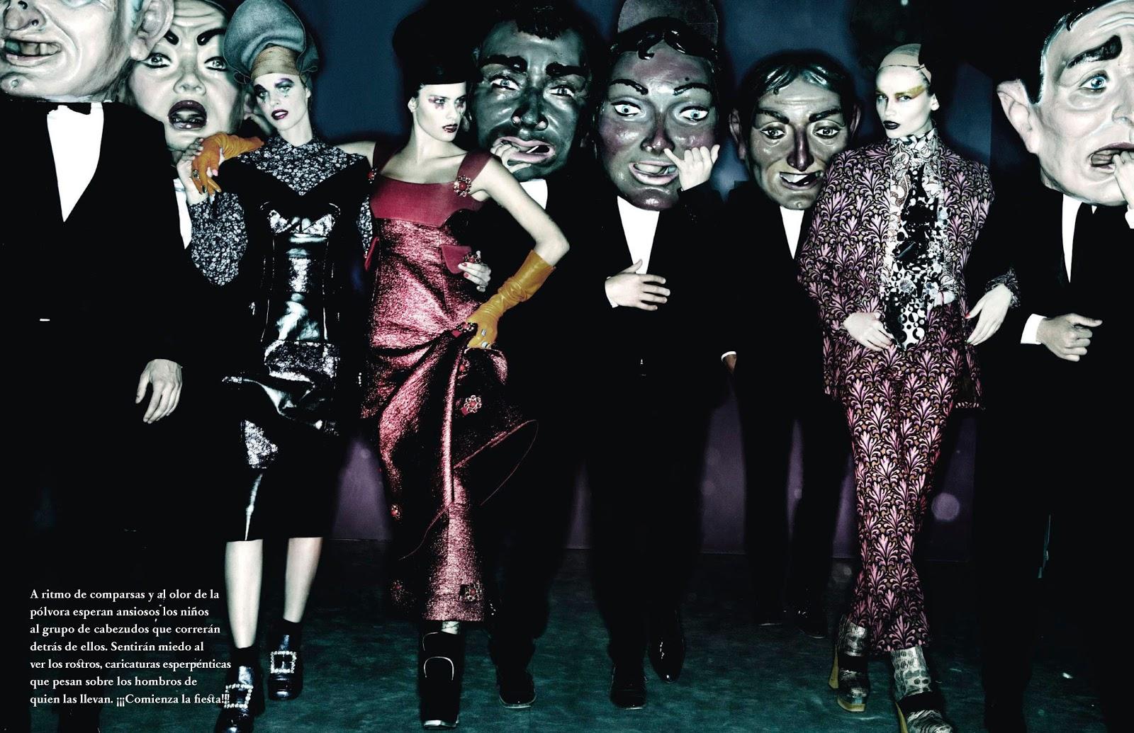 http://1.bp.blogspot.com/-SRxDgILgwuM/ULY5vXm2VBI/AAAAAAAAOh8/yrkbCBiQnXM/s1600/Vogue+Spain+Dec+2012+Testino+VO31.jpg