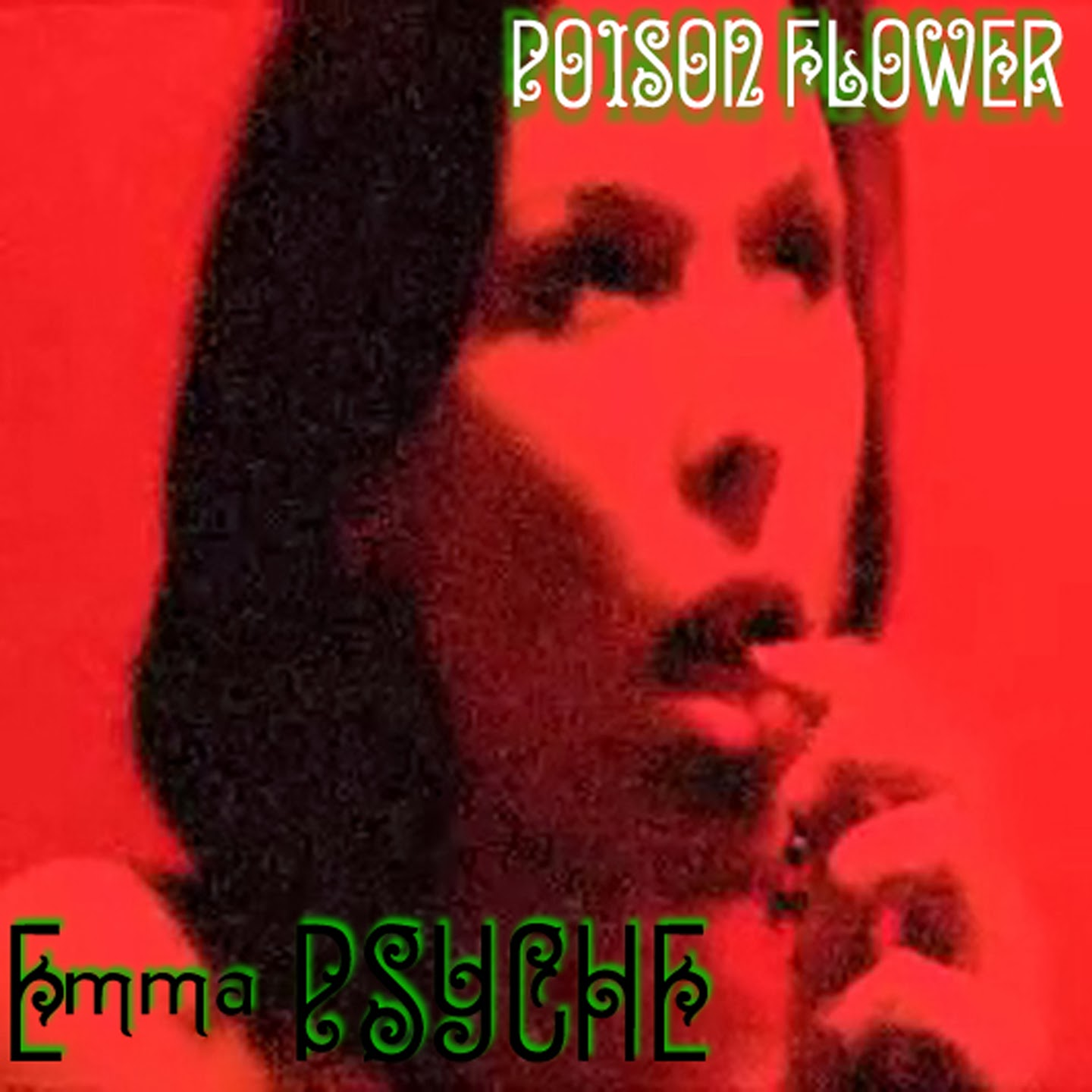 https://itunes.apple.com/fr/album/poison-flower-ep/id822227054
