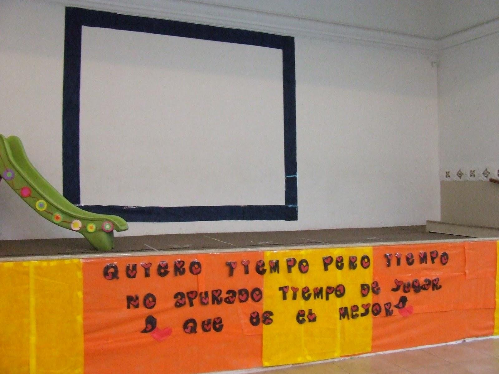 Colegio argentino rabe omar bin al jattab a 1120 fiesta d - Fin de serie salon de jardin ...