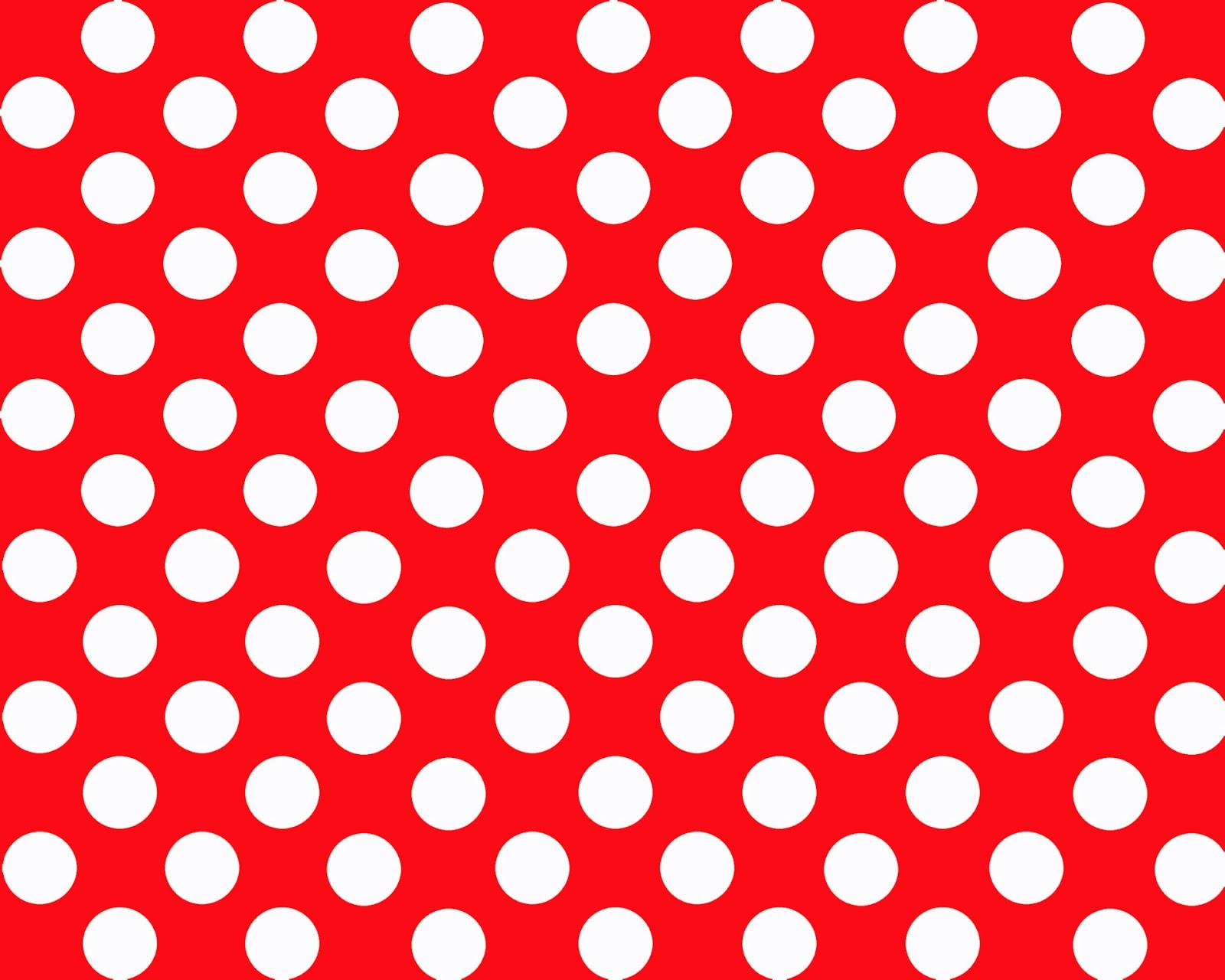polkadots polkadot backgrounds