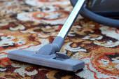 Tip Membersihkan Rumah Supaya Bersih dan Rapi