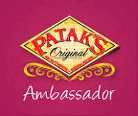 Ambassador for:
