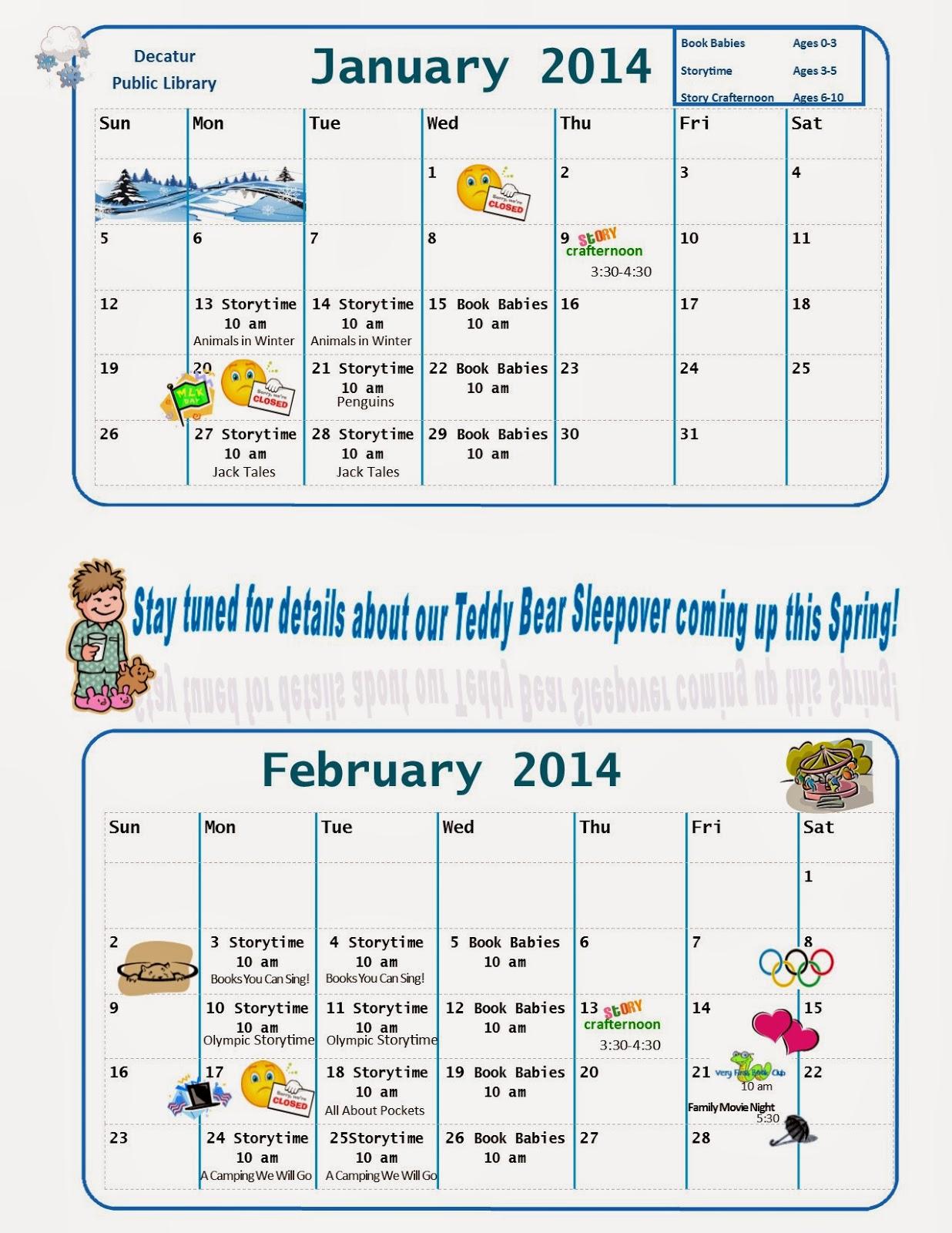 September 2013 Calendar.html | Autos Weblog