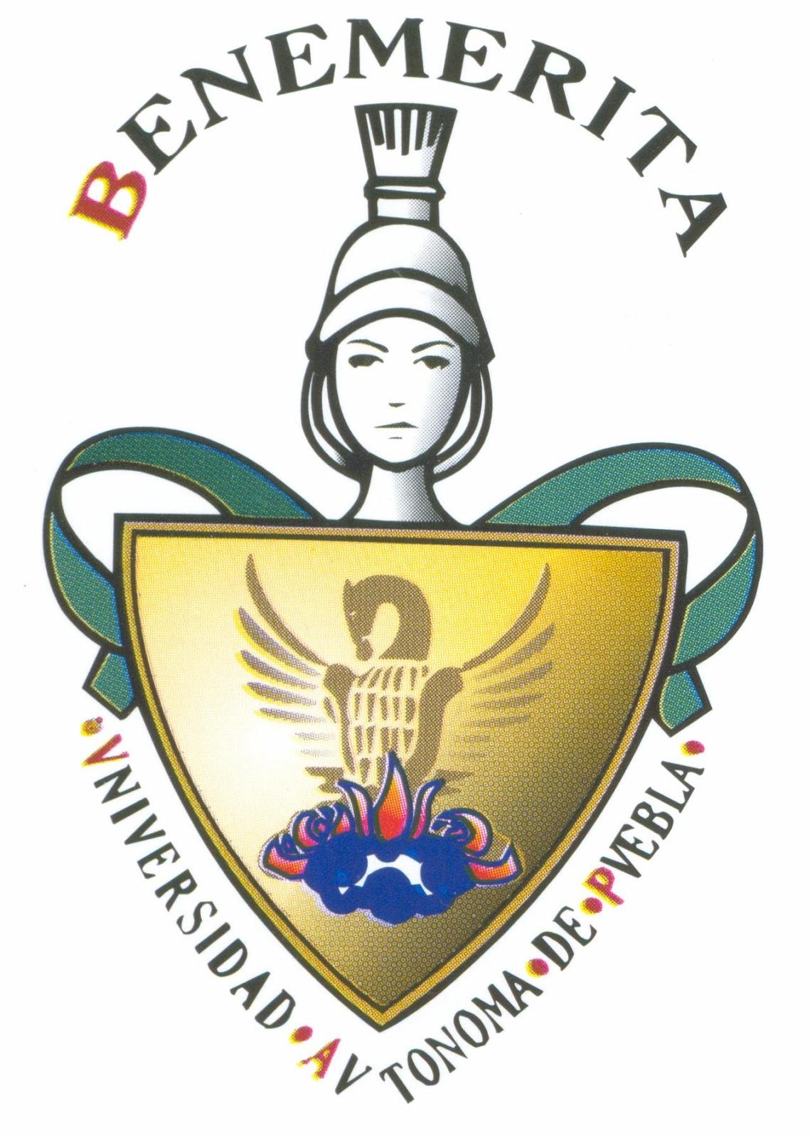 escudo estado bolivar: