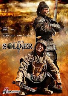 Little Big Soldier (2010) Online