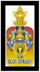 Distinção - Selo Dourado