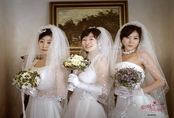 Running man kim jong kook wife sexual dysfunction