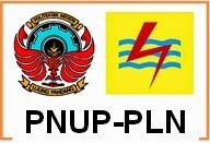 Lowongan Kerja PT PLN Tingkat SLTA