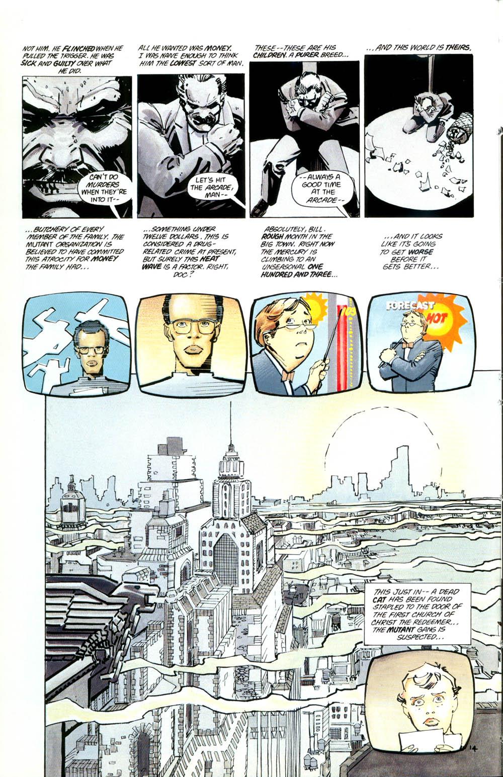 the dark knight returns comic pdf download