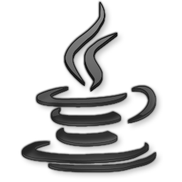article java server pages Browse jguru's expert answers to the most frequently asked jsp questions   jsp section index 1 2 3  last  what is the difference between.