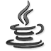 Java Interview Questions - http://interviewquestionjava.blogspot.com/