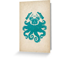 octopug gift card