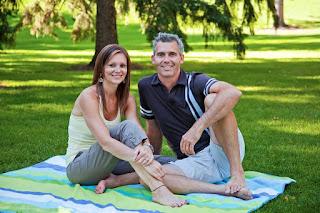 Cómo mantener fresco el matrimonio