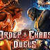 Order and Chaos Duels Apk + Data v.1.0.8 Direct Link