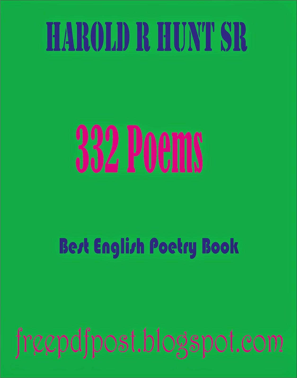 http://www.mediafire.com/view/4ex9rnc6mhdhrrt/harold_r_hunt_.pdf