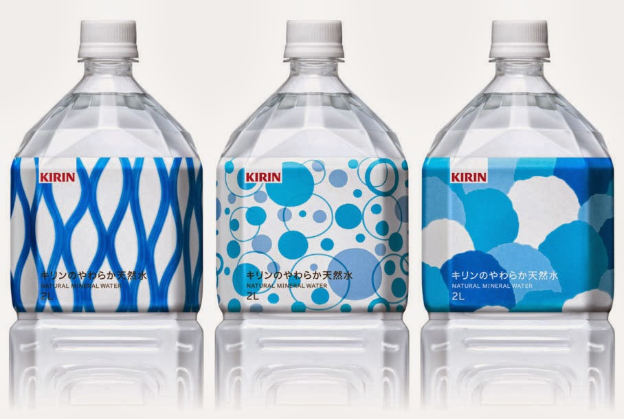 Bottled Water Brands That Start With M Kirin natural mineral water