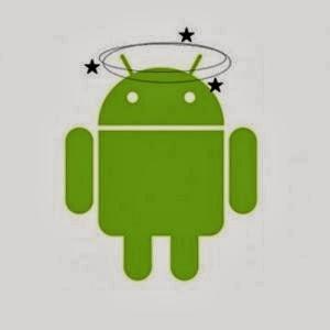 Cara Mengatasi Android Yang Sering Hang dan Restart Sendiri